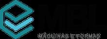 MBL Distribuidora